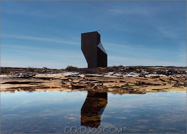 Fogo-Insel-Kabinen-durch-saunders-Architektur-4.jpg