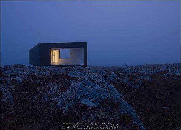 Fogo-Insel-Kabinen-durch-saunders-Architektur-5.jpg