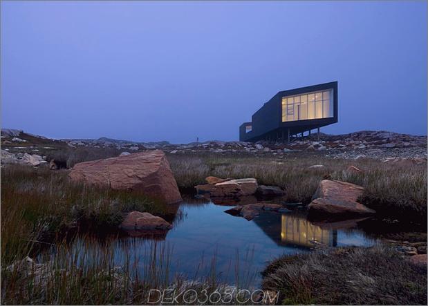 Fogo-Insel-Kabinen-durch-saunders-Architektur-6.jpg