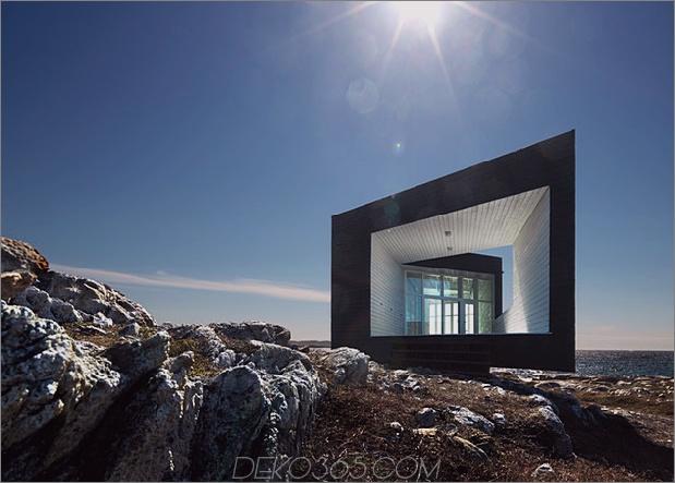 Fogo-Insel-Kabinen-durch-saunders-Architektur-7.jpg