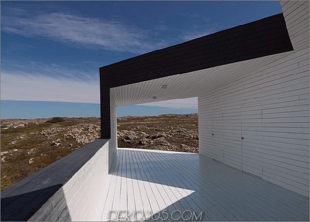 Fogo-Insel-Kabinen-durch-saunders-Architektur-8.jpg