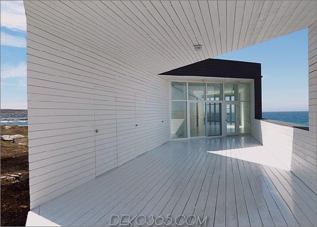Fogo-Insel-Kabinen-durch-saunders-Architektur-9.jpg