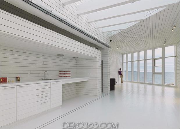 Fogo-Insel-Kabinen-durch-saunders-Architektur-10.jpg