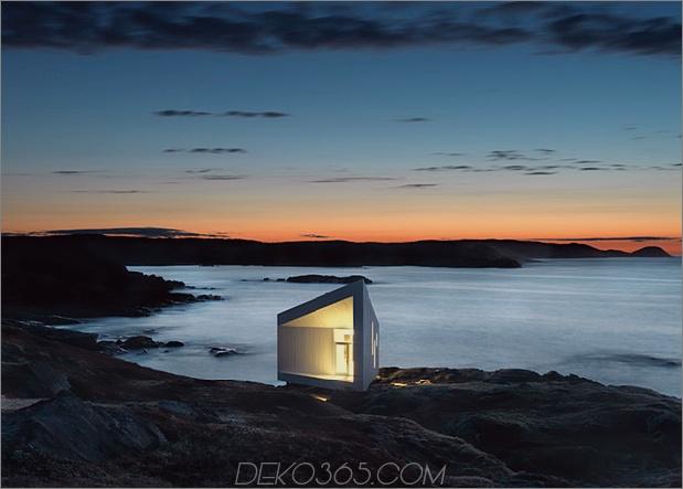 Fogo-Insel-Kabinen-durch-saunders-Architektur-11.jpg