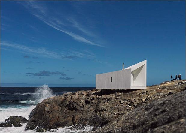 Fogo-Insel-Kabinen-durch-saunders-Architektur-12.jpg