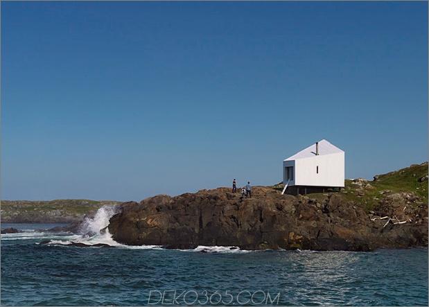 Fogo-Insel-Kabinen-durch-saunders-Architektur-13.jpg
