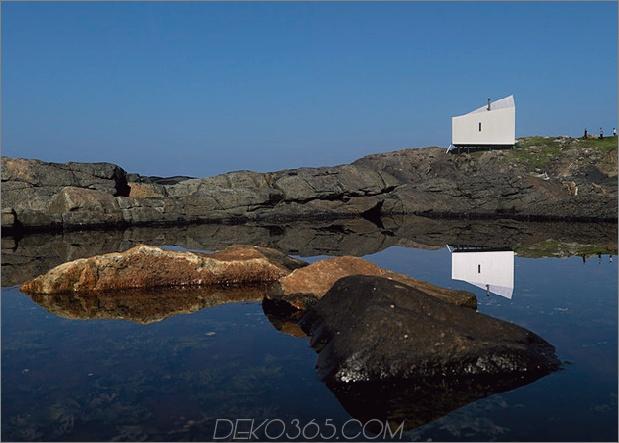 Fogo-Insel-Kabinen-durch-saunders-Architektur-14.jpg