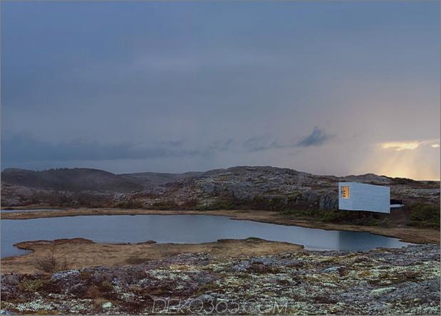 Fogo-Insel-Kabinen-durch-saunders-Architektur-16.jpg