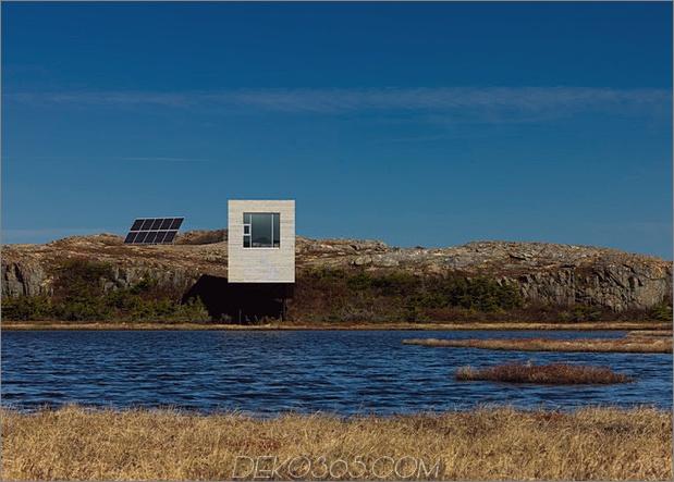 Fogo-Insel-Kabinen-durch-saunders-Architektur-18.jpg