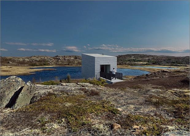 Fogo-Insel-Kabinen-durch-saunders-Architektur-19.jpg