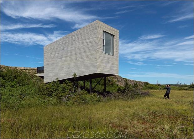 Fogo-Insel-Kabinen-durch-saunders-Architektur-20.jpg