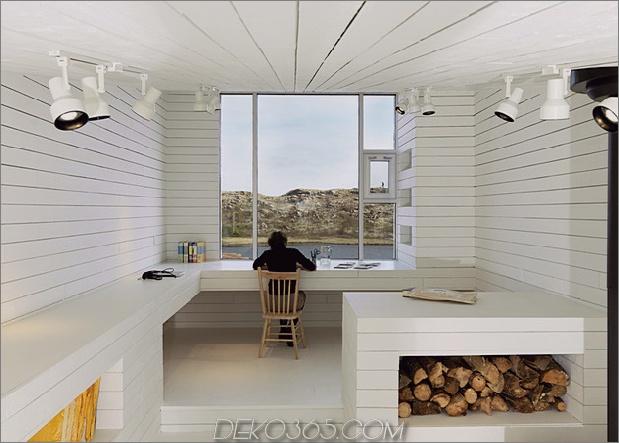 Fogo-Insel-Kabinen-durch-saunders-Architektur-21.jpg
