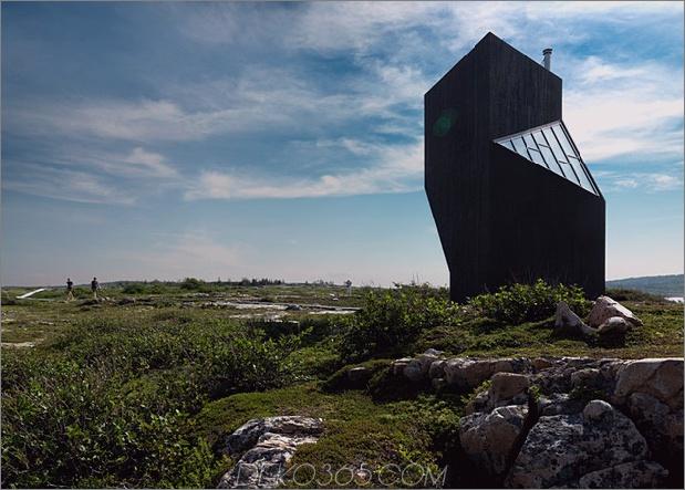 Fogo-Insel-Kabinen-durch-saunders-Architektur-22.jpg