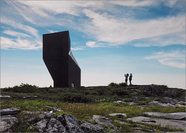 Fogo-Insel-Kabinen-durch-saunders-Architektur-23.jpg