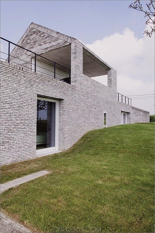 ultramodernes haus aus zwillings-traditionellen-strukturen-5-unter-carport.jpg