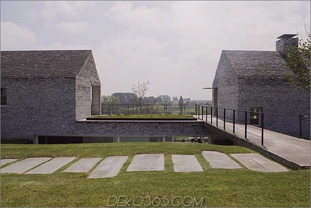 ultramodernes-haus-aus-zwei-traditionelle-strukturen-7-zwischen-gebäude.jpg