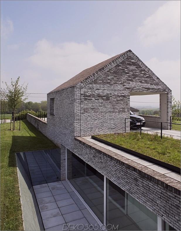 ultramodernes-haus-aus-zwei-traditionellen-strukturen-8-ausgraben-windows.jpg