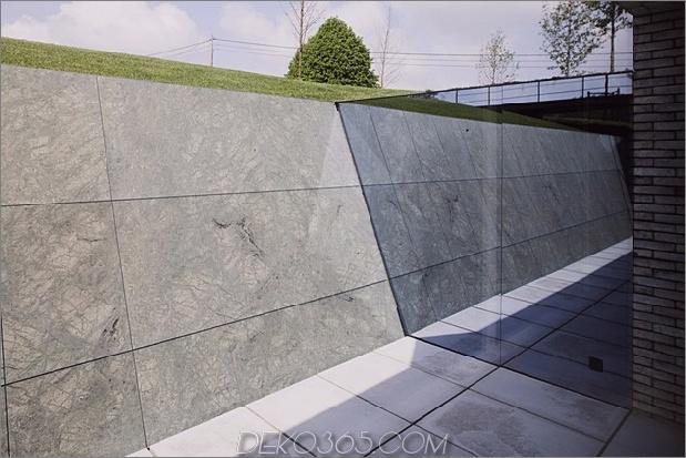 ultramodernes haus aus zwillings-traditionellen-strukturen-9-mirror-surface.jpg