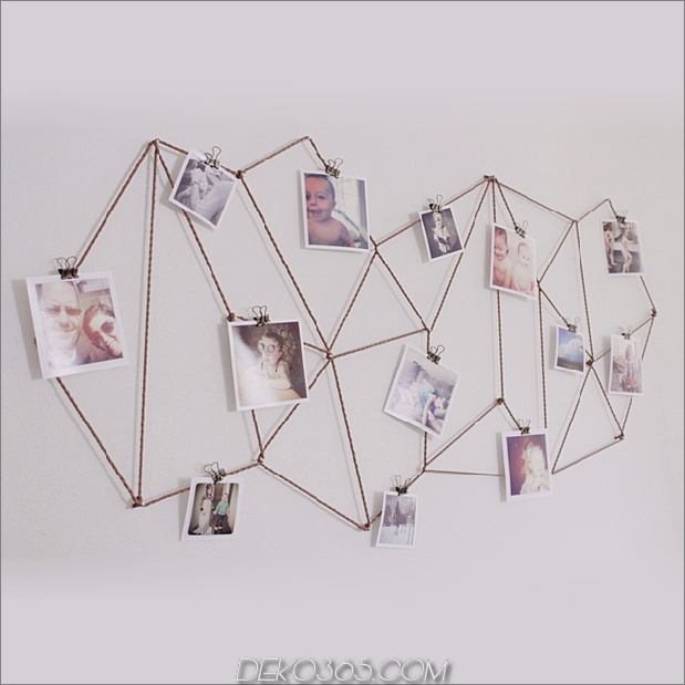 geometrische-string-foto-display.jpg