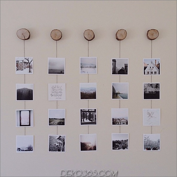 diy-foto-string-display.jpg