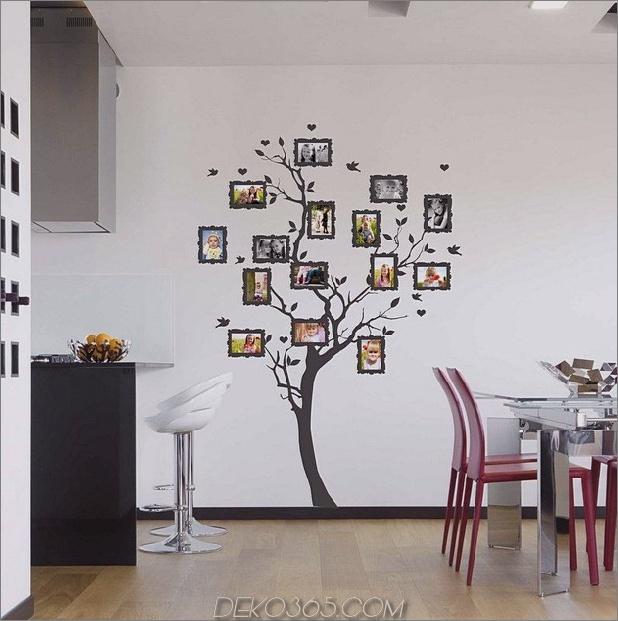 Familienstammbaum-Foto-Wandtattoo-Wandaufkleber.jpg