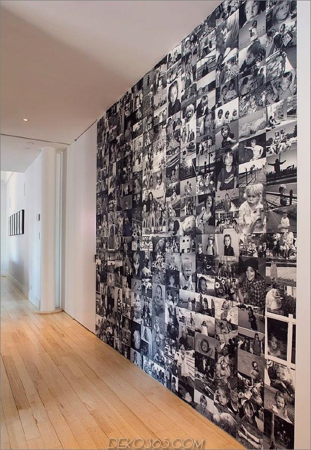 Wanddekoration in Schwarz-Weiß-Fotos vom Boden bis zur Decke.jpg