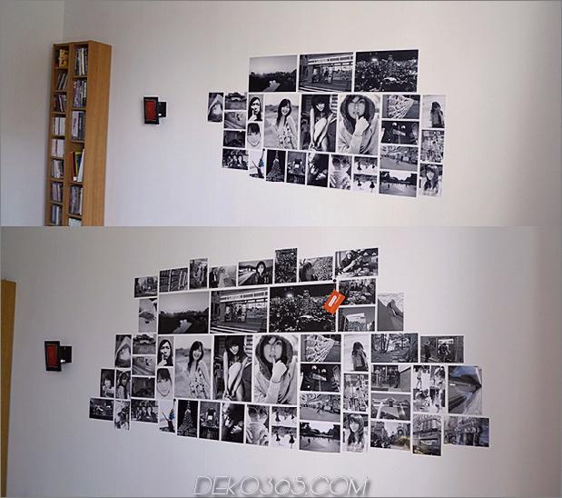 Schwarz-Weiß-Foto-Wand.jpg