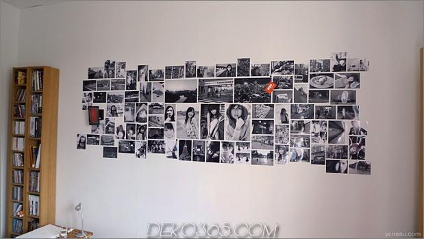 Schwarz-Weiß-Foto-Wand-Collage.jpg