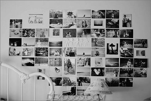 Schwarz-Weiß-Foto-Collage.jpg