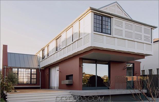 3b-weiß-trusses-sense-history-new-house.jpg