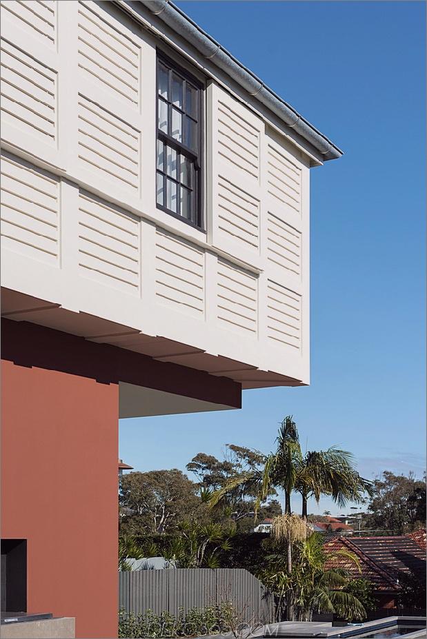 4b-weiß-trusses-sense-history-new-house.jpg