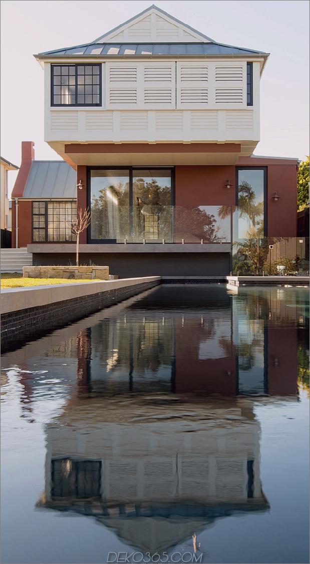 5b-weiß-trusses-sense-history-new-house.jpg