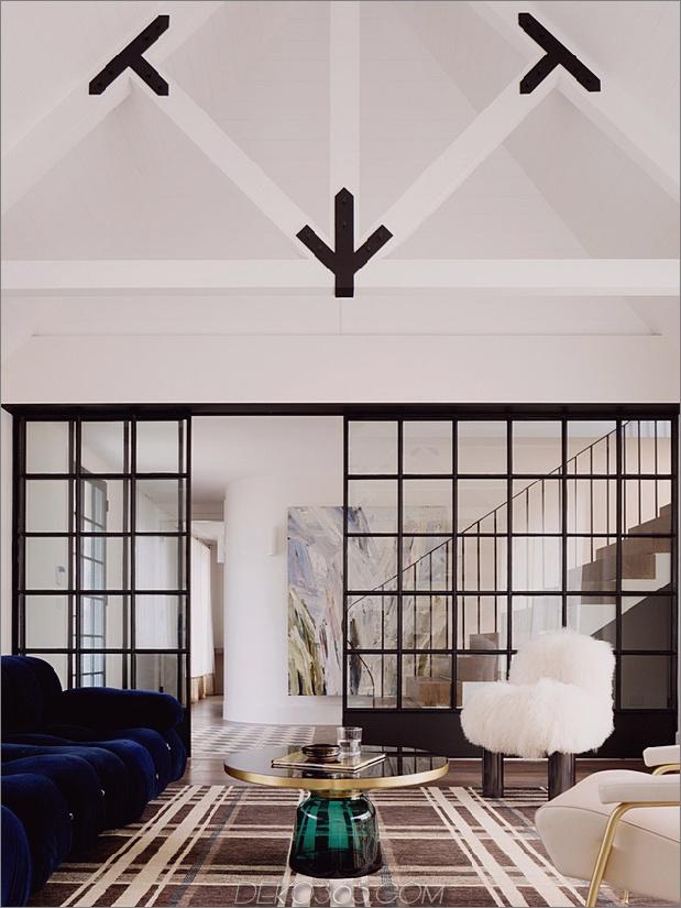 9-weiß-trusses-sense-history-new-house.jpg