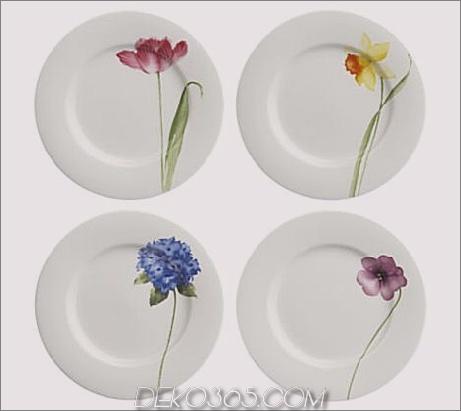 Blütenteller.jpg