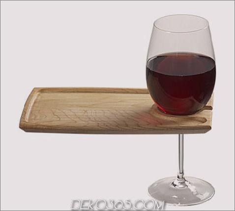 Wein-und-Speisen-Teller.jpg
