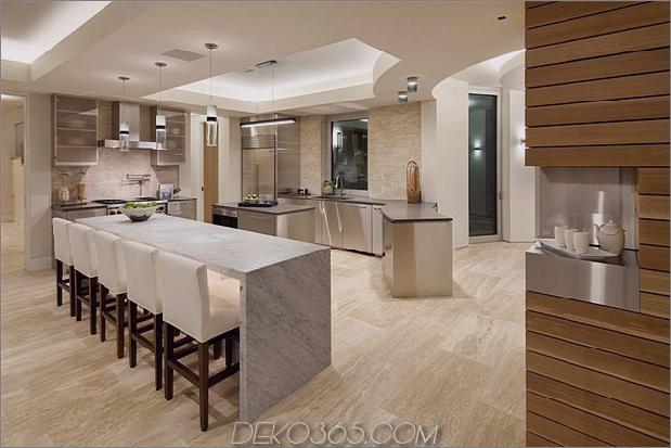 Für $ 35 Millionen können Sie ein Haus mit Salzwasseraquarien in der Wand haben_5c58f743309ce.jpg