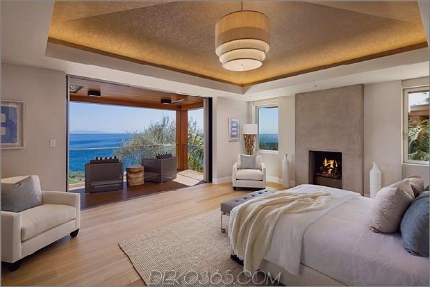 Für $ 35 Millionen können Sie ein Haus mit Salzwasseraquarien in der Wand haben_5c58f74577bca.jpg