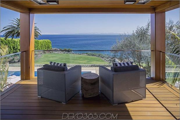 Für $ 35 Millionen können Sie ein Haus mit Salzwasseraquarien in der Wand haben_5c58f745e6d08.jpg