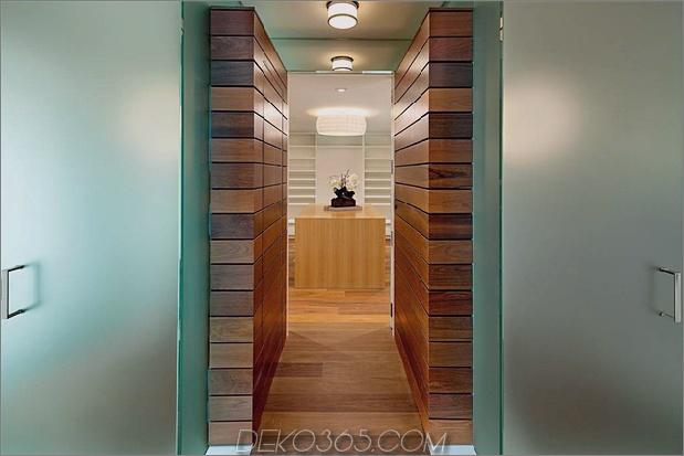 Für $ 35 Millionen können Sie ein Haus mit Salzwasseraquarien in der Wand haben_5c58f74739abf.jpg
