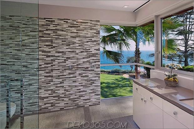 Für $ 35 Millionen können Sie ein Haus mit Salzwasseraquarien in der Wand haben_5c58f748985f4.jpg