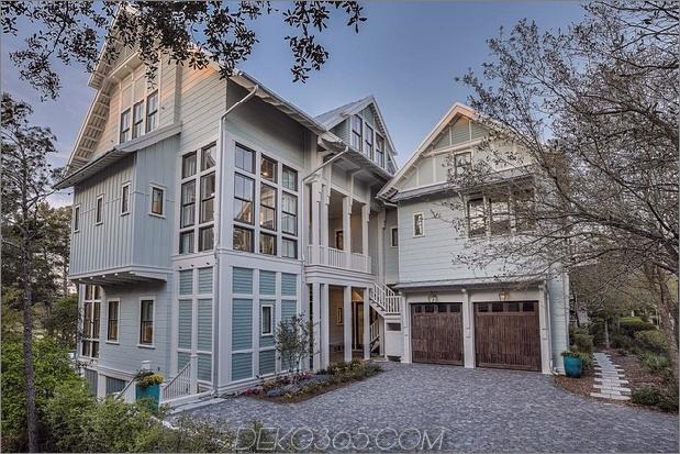 Haus auf Löwenzahn Laufwerk hat interessante Macken 1 thumb 630xauto 65889 Für Kinder gebaut: Florida Luxury Home verfügt über 9 Schlafzimmer, 11 Badezimmer, plus 10 zusätzliche Etagenbetten