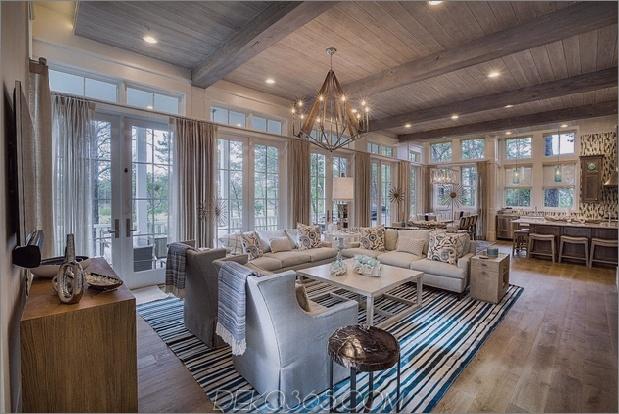 Haus auf Löwenzahn Laufwerk hat interessante Macken 2 thumb 630xauto 65890 Für Kinder gebaut: Florida Luxury Home verfügt über 9 Schlafzimmer, 11 Badezimmer, plus 10 zusätzliche Etagenbetten