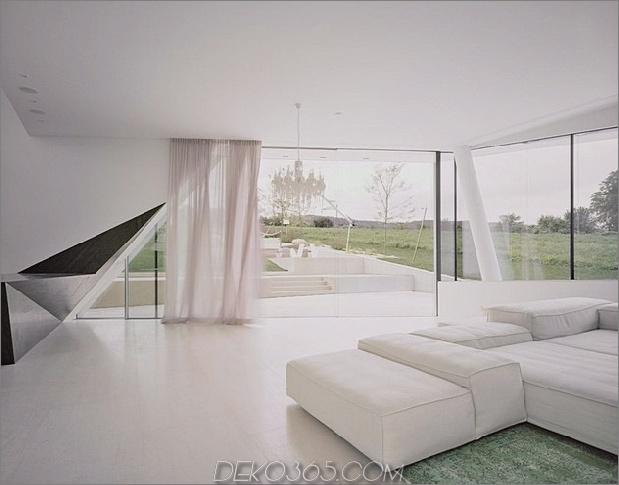 futuristisch-zu-hause-mit-facettenreichen-form-und-minimalistisch-ästhetisch-5.jpg