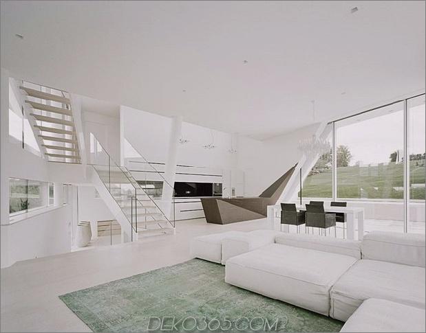 futuristisch-zu-hause-mit-facettenreichen-form-und-minimalistisch-ästhetisch-6.jpg