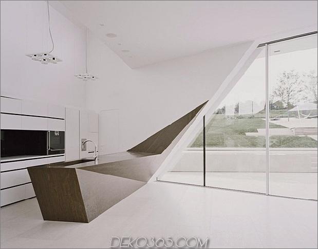 futuristisch-zu-hause-mit-facettenreicher-form-und-minimalist-aesthetic-7.jpg