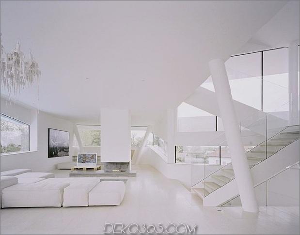 futuristisch-zu-hause-mit-facettenreichen-form-und-minimalistisch-ästhetisch-8.jpg