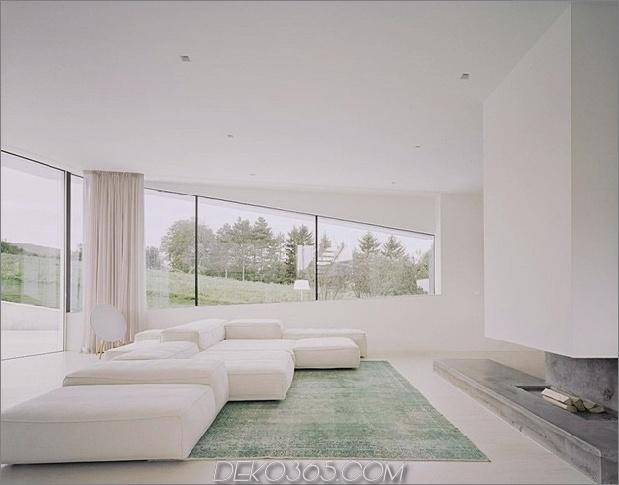 futuristisch-zu-hause-mit-facettenreichen-form-und-minimalistisch-ästhetisch-9.jpg