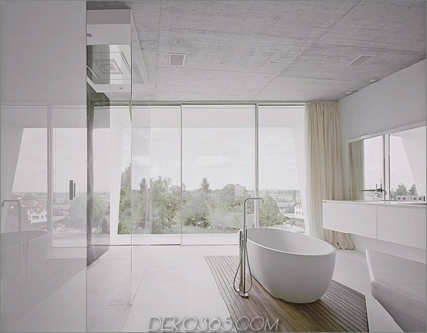 futuristisch-zu-hause-mit-facettenreichen-form-und-minimalistisch-ästhetisch-10.jpg