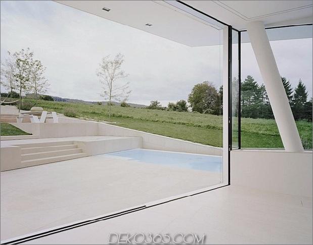 futuristisch-zu-hause-mit-facettenreichen-form-und-minimalistisch-ästhetisch-11.jpg