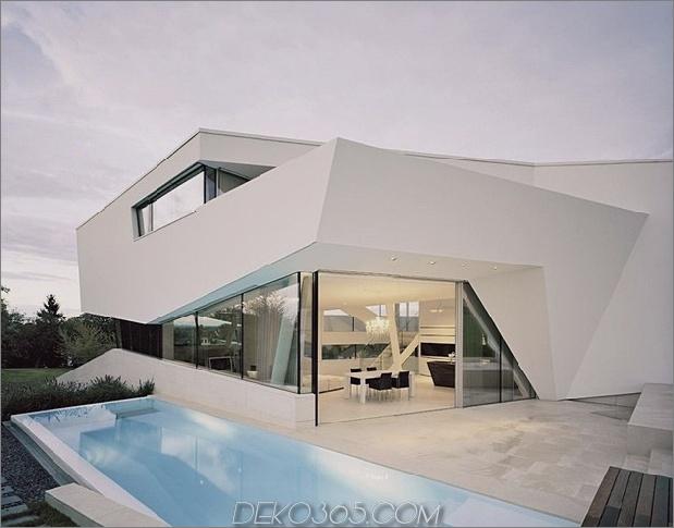 futuristisch-zu-hause-mit-facettenreichen-form-und-minimalistisch-ästhetisch-12.jpg
